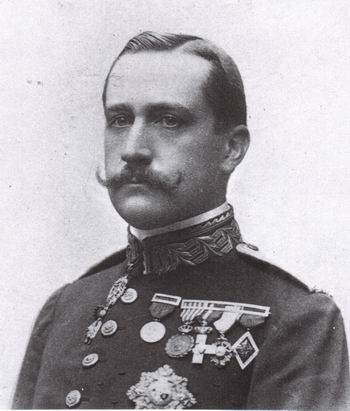 Carlos Tancredo de Bourbon-Duas Sicílias.JPG