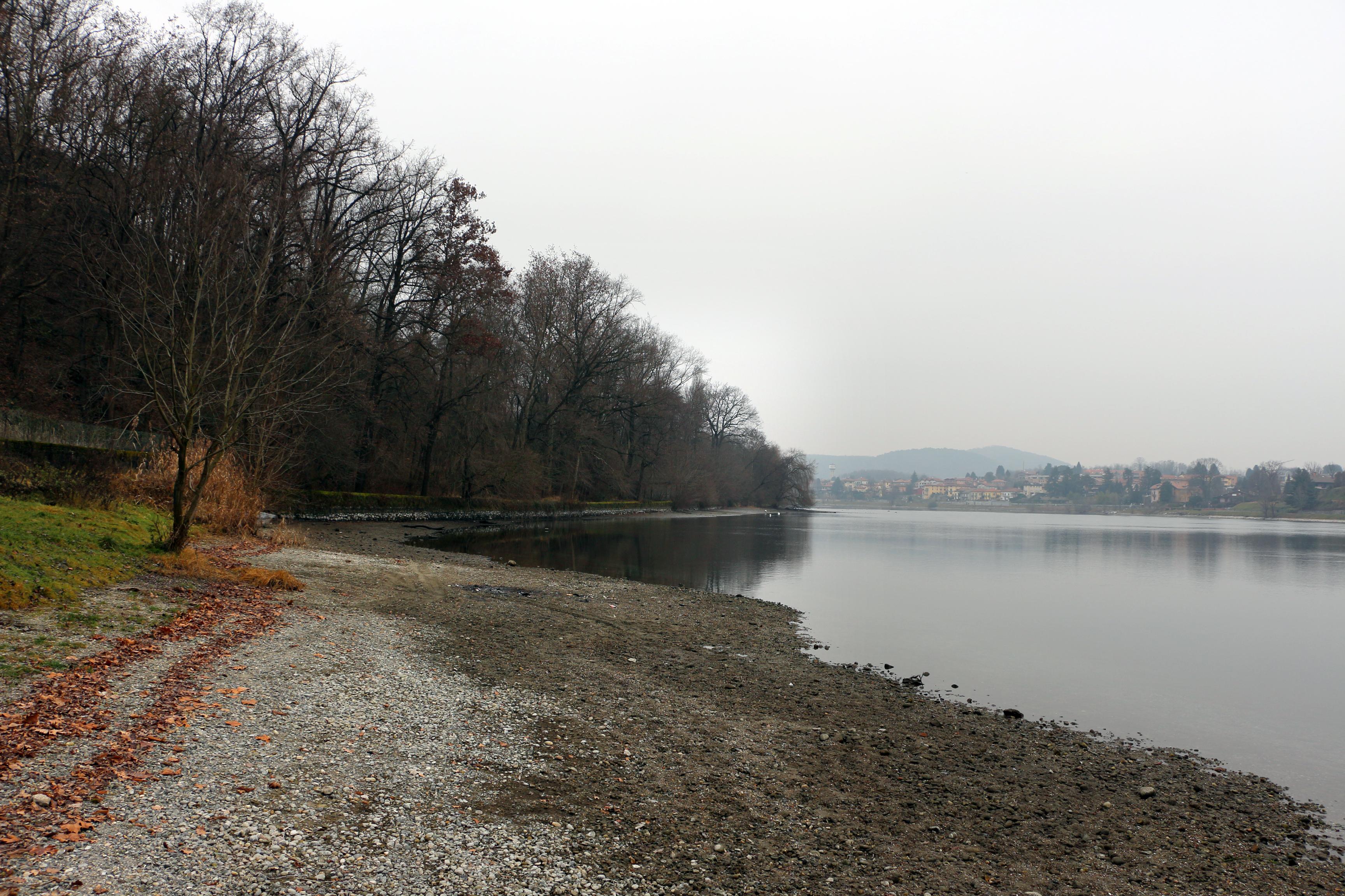 File castelletto sul ticino fiume ticino 02 jpg wikimedia commons - Castelletto sul ticino ...