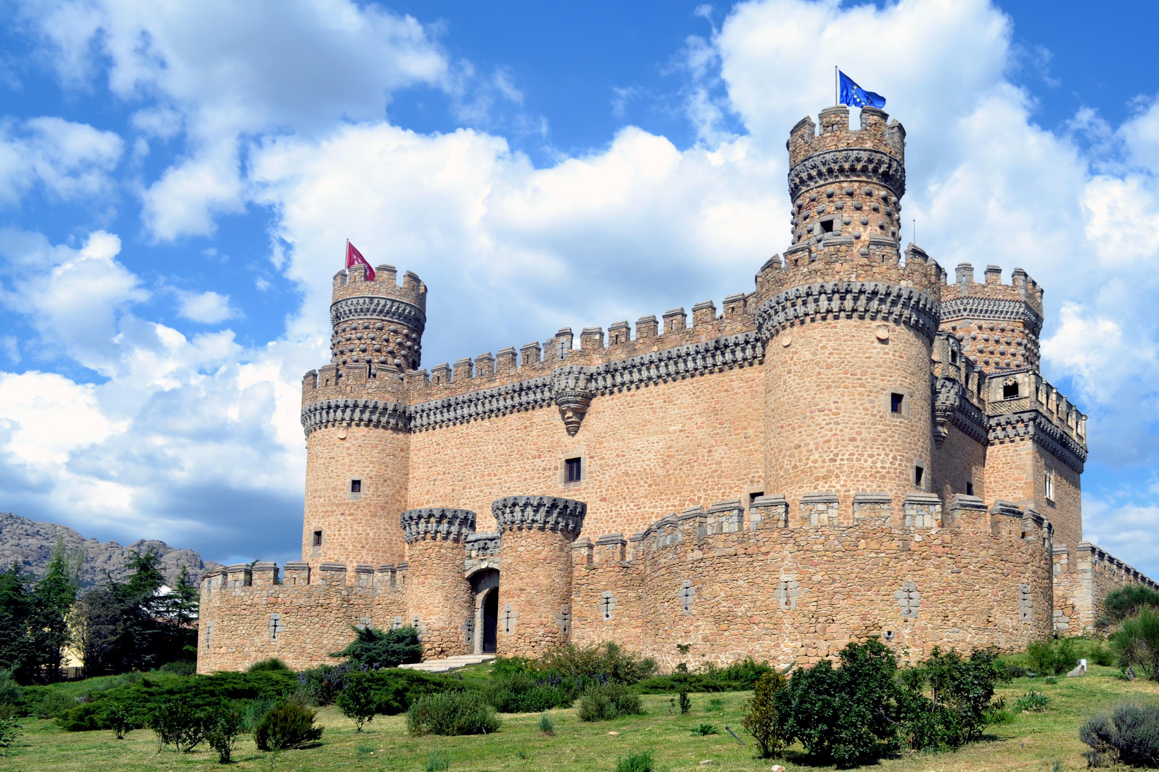 Fotos de leopoldo castillo 8