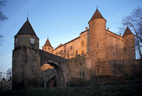 Castle grandson.jpg