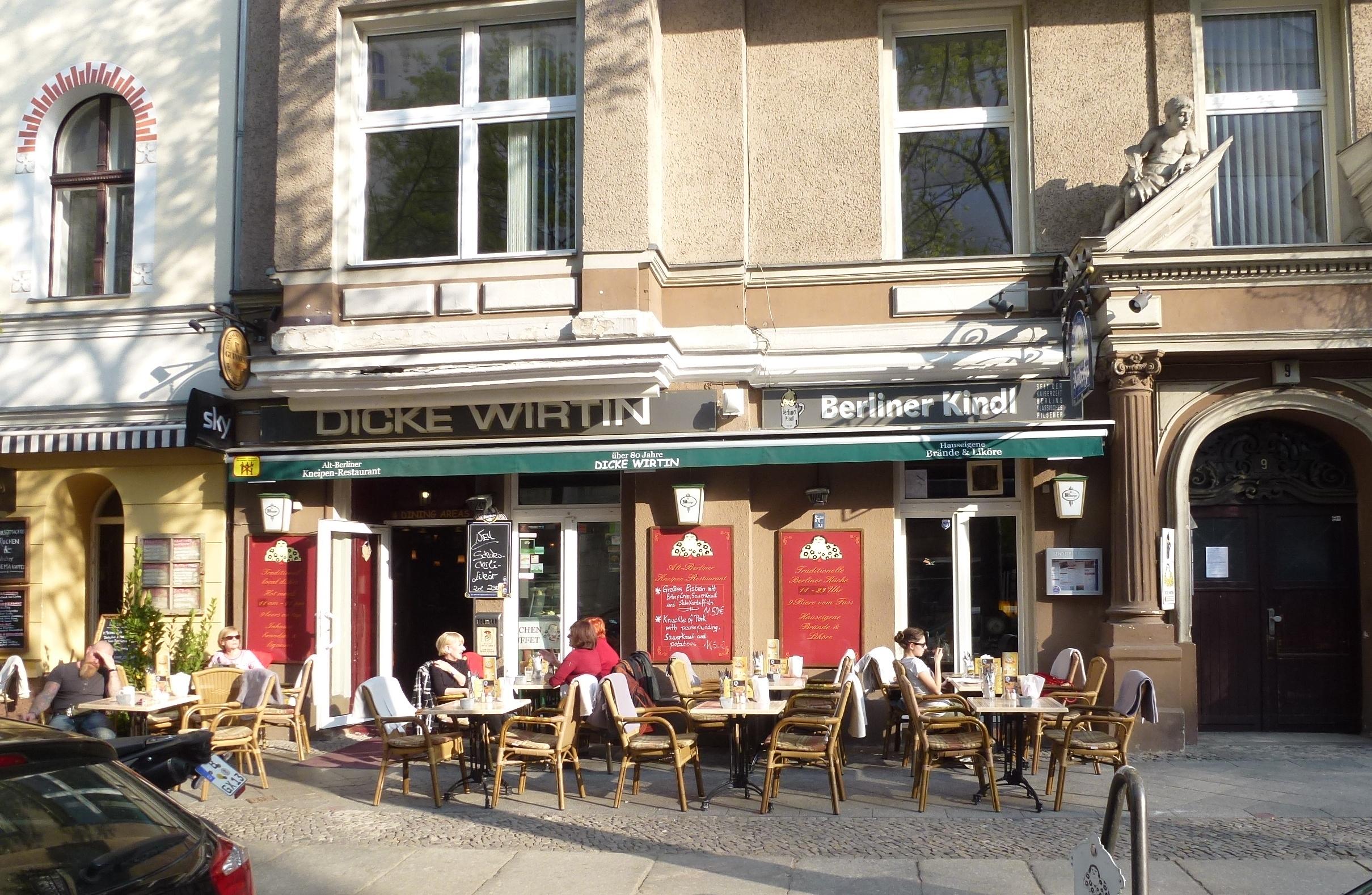 Dinerbank berlin alles ber wohndesign und m belideen for Wohndesign charlottenburg