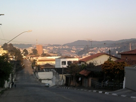 Cidade de Cotia.jpg