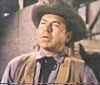 Claude Akins American character actor