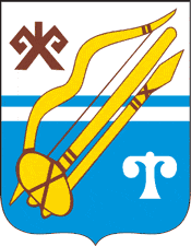 File:Coat of Arms of Gornoaltaysk (Altai Republic).png