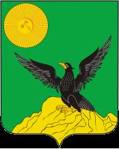 Лежак Доктора Редокс «Колючий» в Кингисеппе (Ленинградская область)