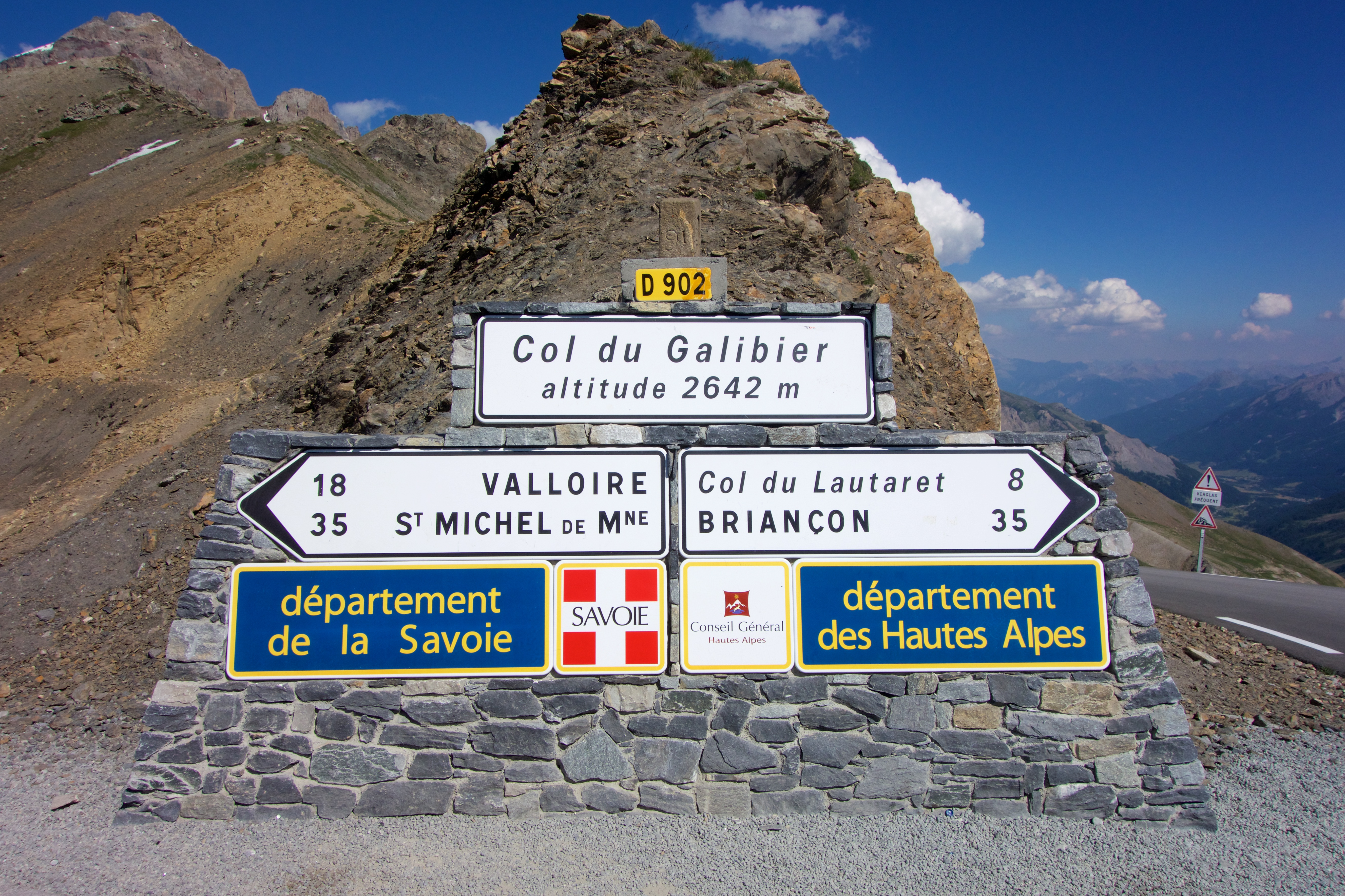 File Col du Galibier 1.jpg - Wikimedia Commons c752b5f13