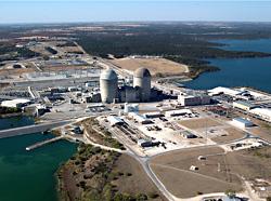 Comanche Peak Nuclear Power Plant.jpg