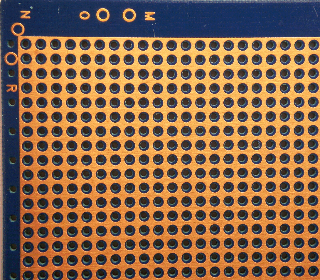 Electronic Circuitry Components Component Fileeprom Microchip Supermacrojpg Wikimedia Commons Circuits