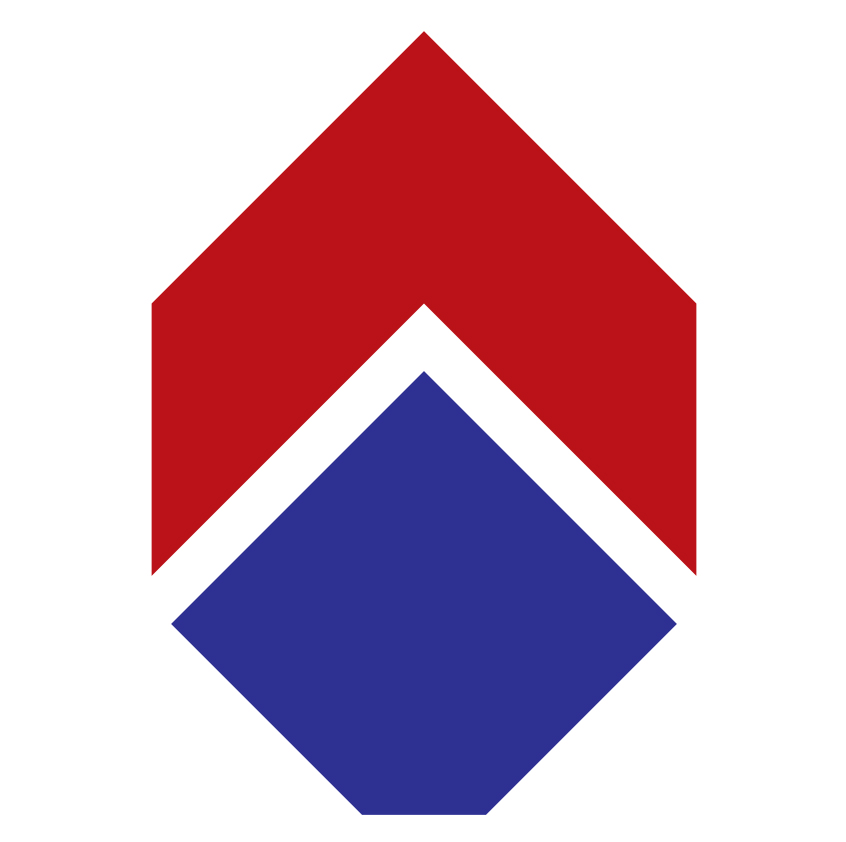 Cosmos Bank - Wikipedia