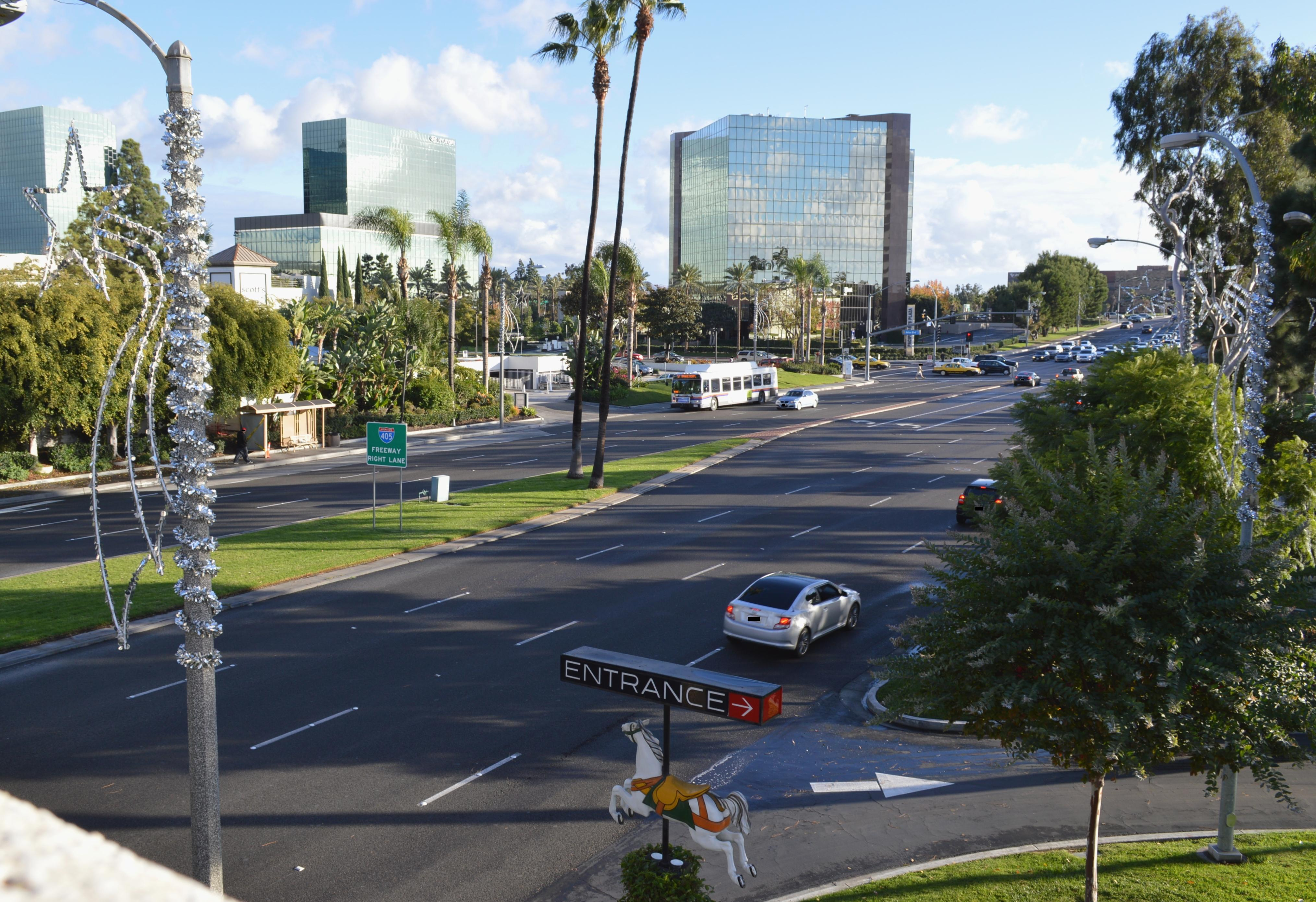 Costa Mesa Tourism: TripAdvisor has 24, reviews of Costa Mesa Hotels, Attractions, and Restaurants making it your best Costa Mesa resource.