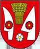 Csicsó címere.png