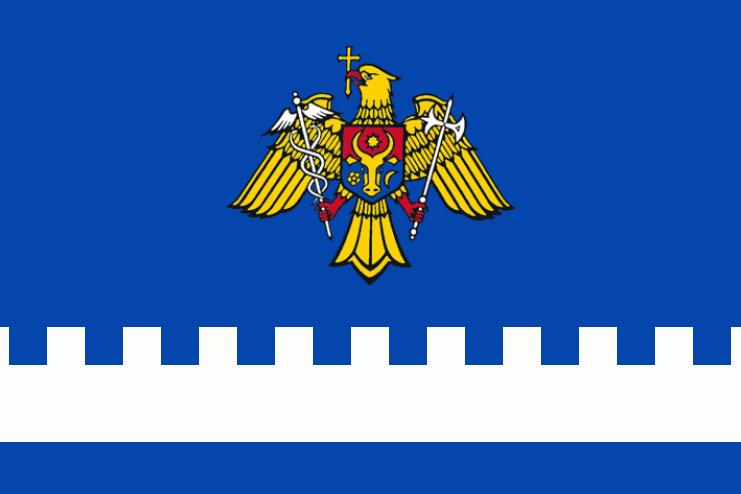 Belarus dating customs