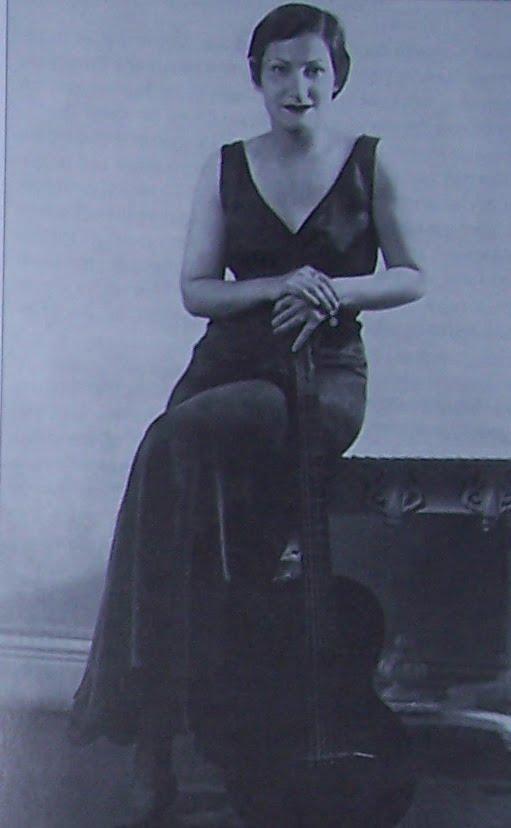 Δανάη - Wikipedia