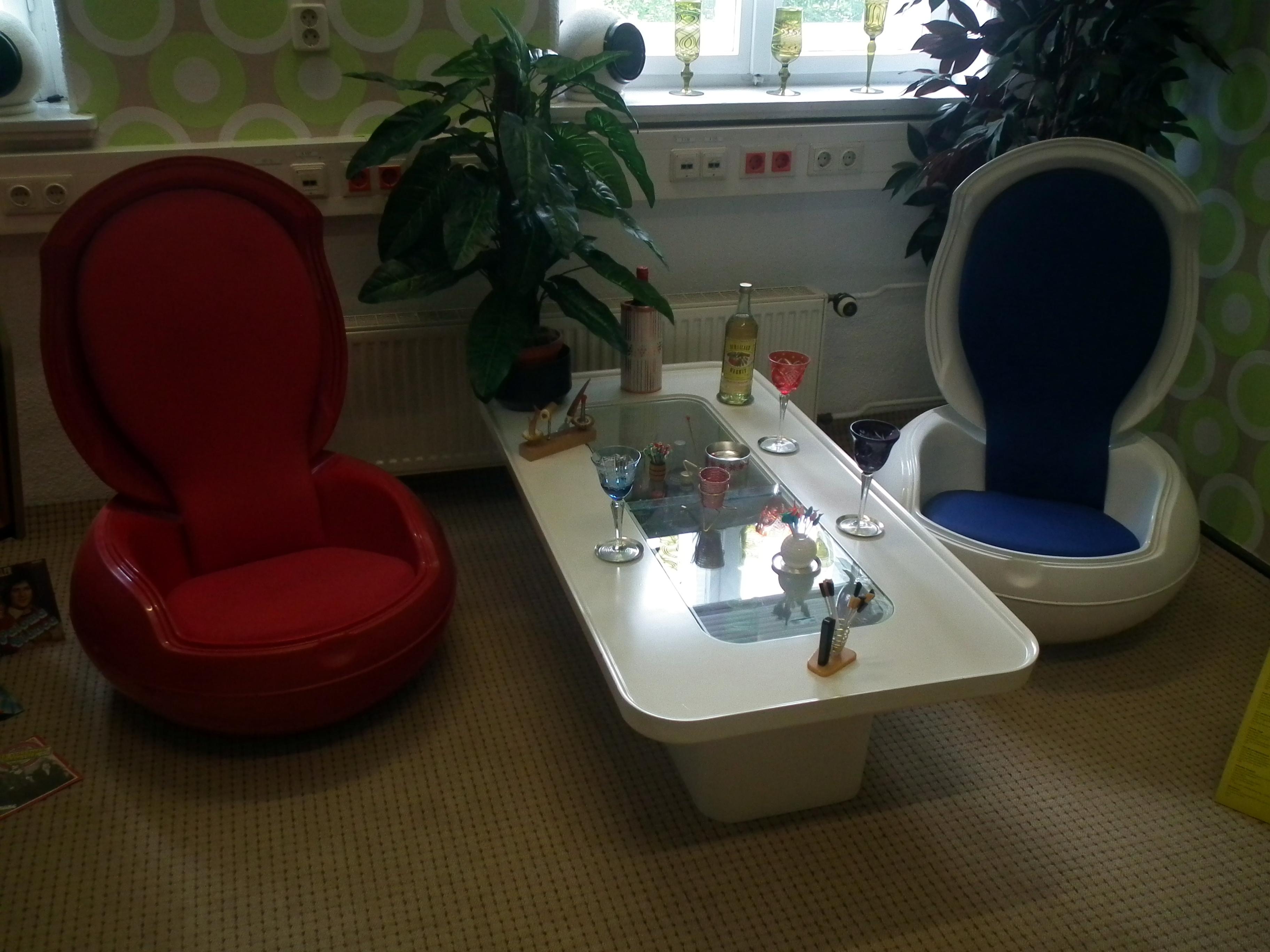 file ddr museum pirna senftenberger wikimedia commons. Black Bedroom Furniture Sets. Home Design Ideas