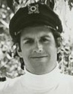 Daryl Dragon American musician, songwriter; member of musical duo Captain & Tennille