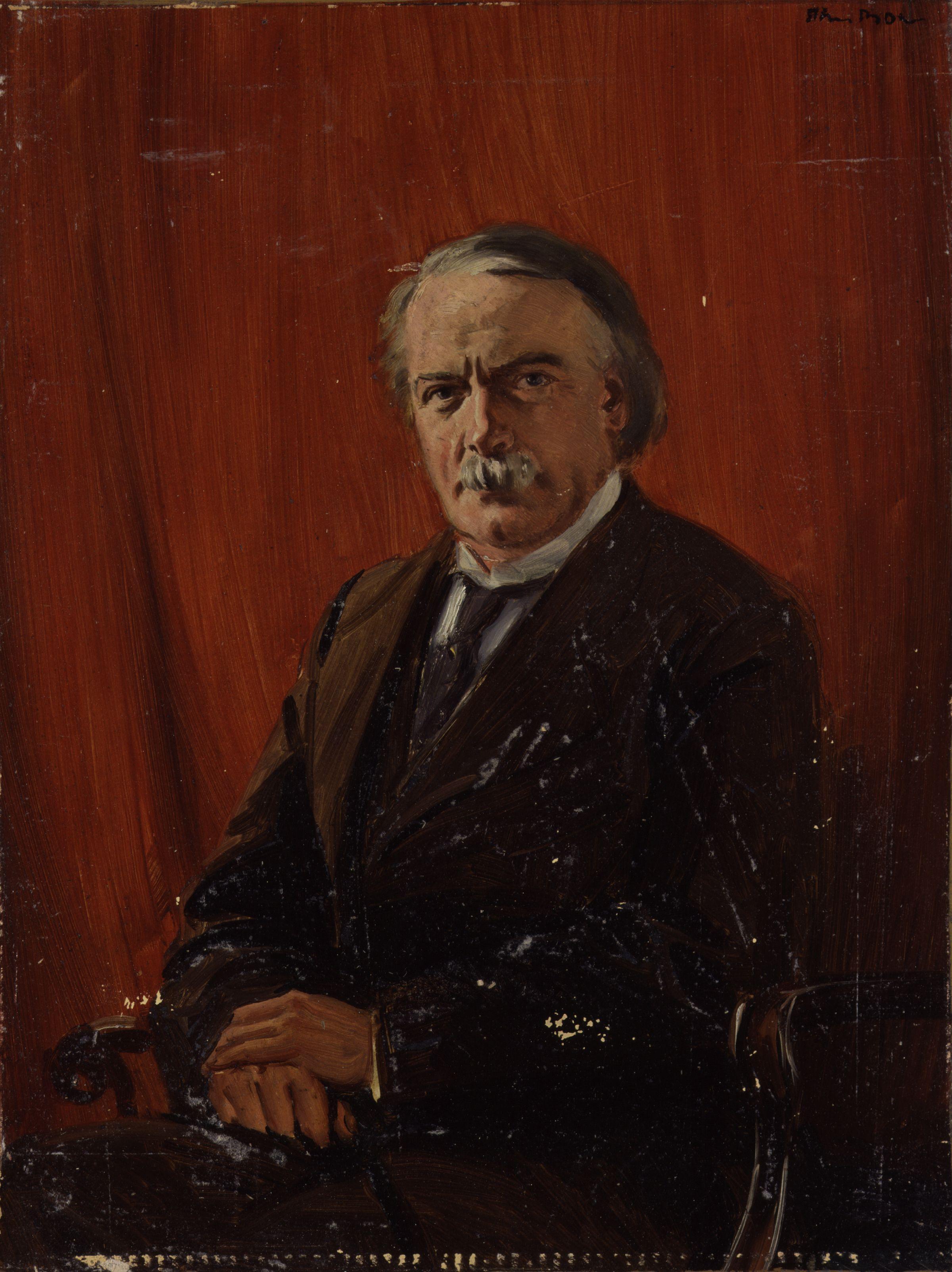 lloyd george Lloyd george definition: david , 1st earl lloyd george of dwyfor 1863–1945,  british liberal statesman: prime | meaning, pronunciation, translations and.