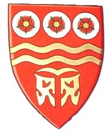 David moxon armorial bearings.jpg