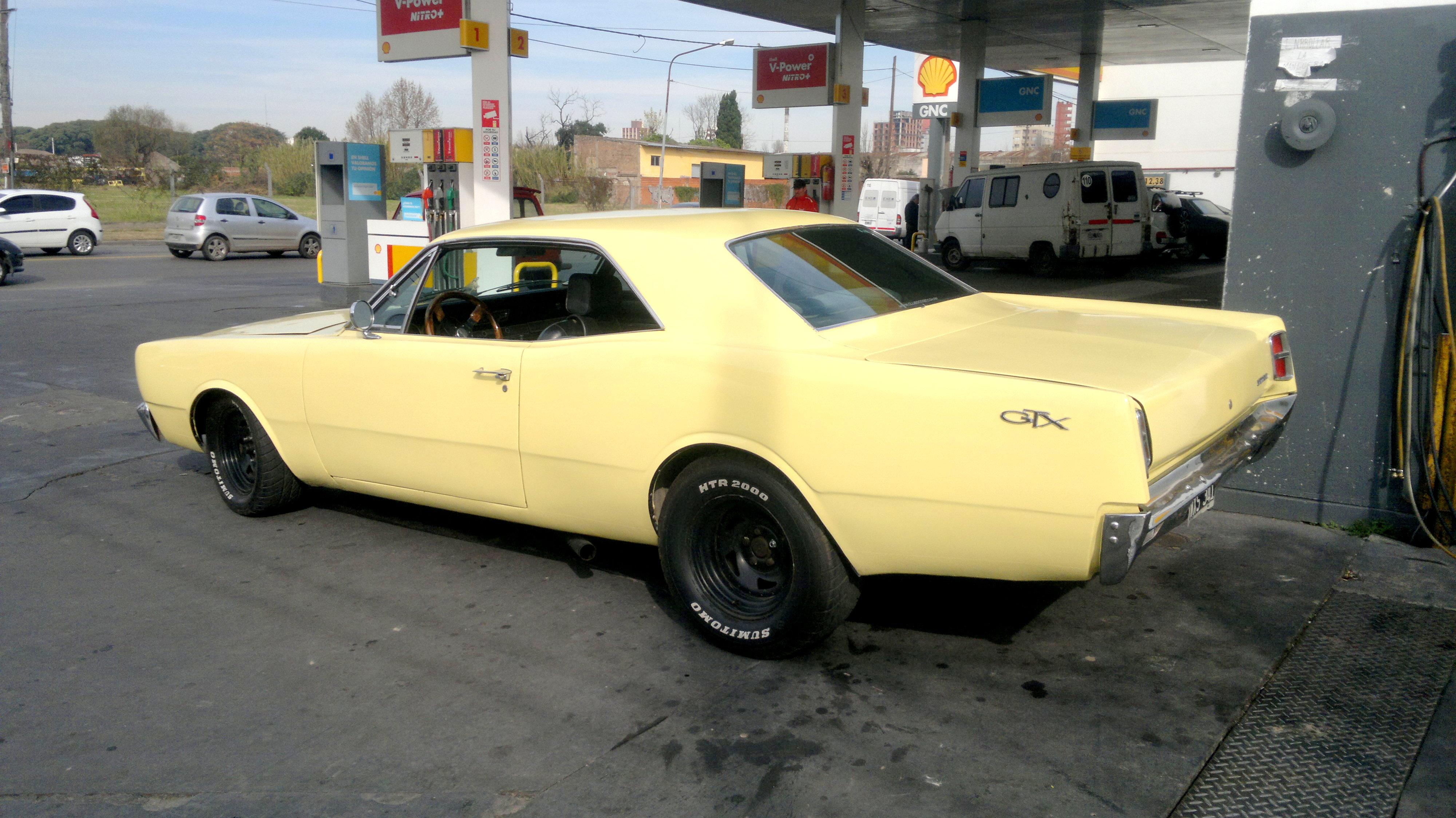 Dodge_GTX_v8.jpg
