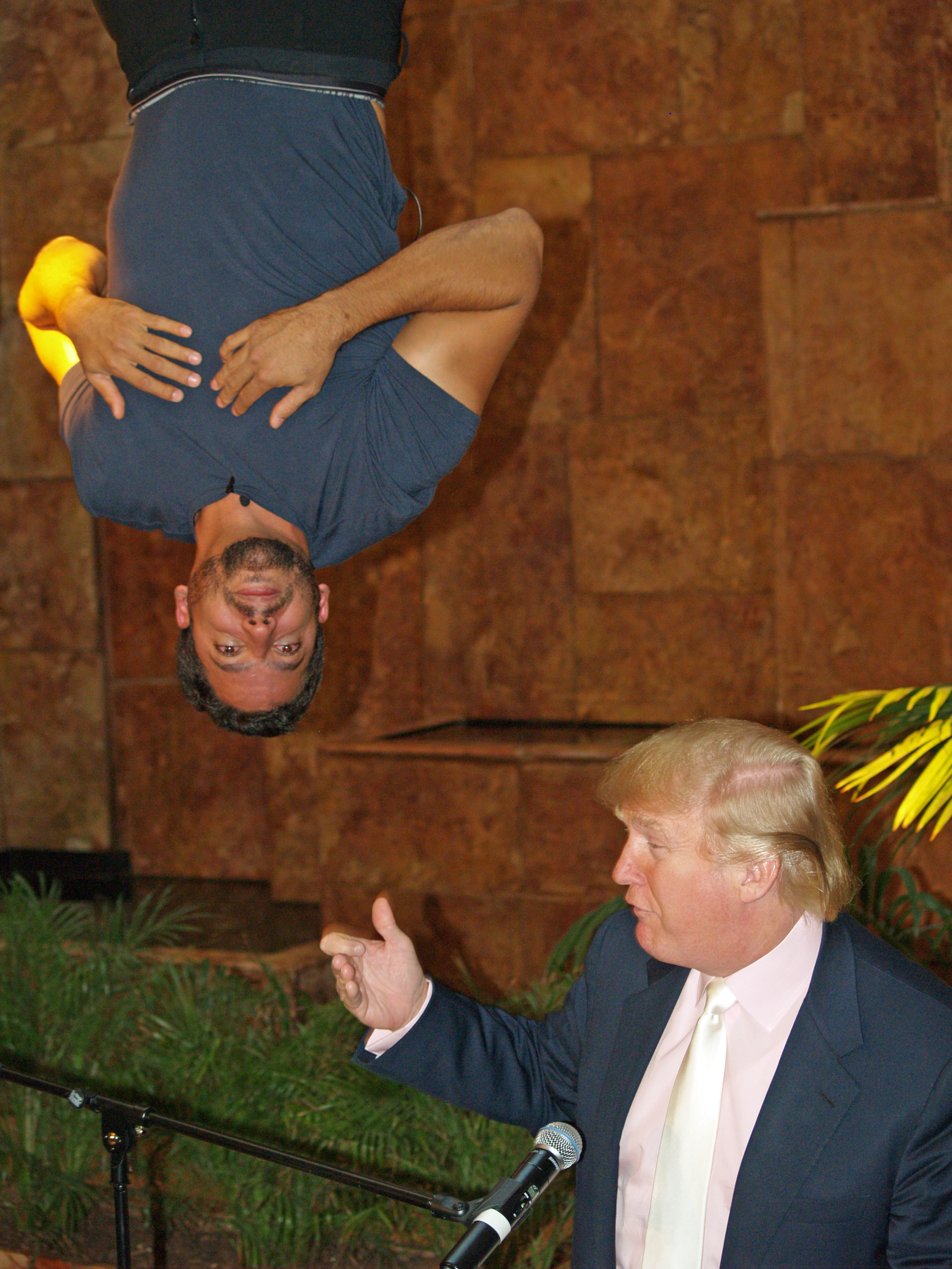 Description Donald Trump announcing latest David Blaine feat 5.jpg