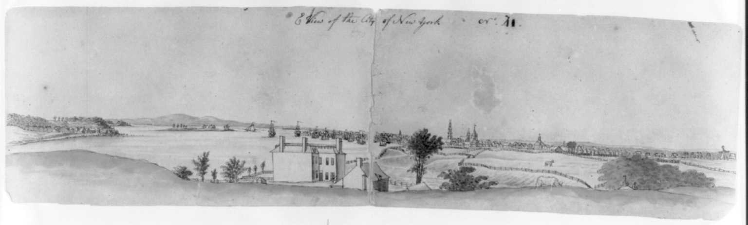 Drawing_View_of_the_City_of_New_York_1770-1779.jpg