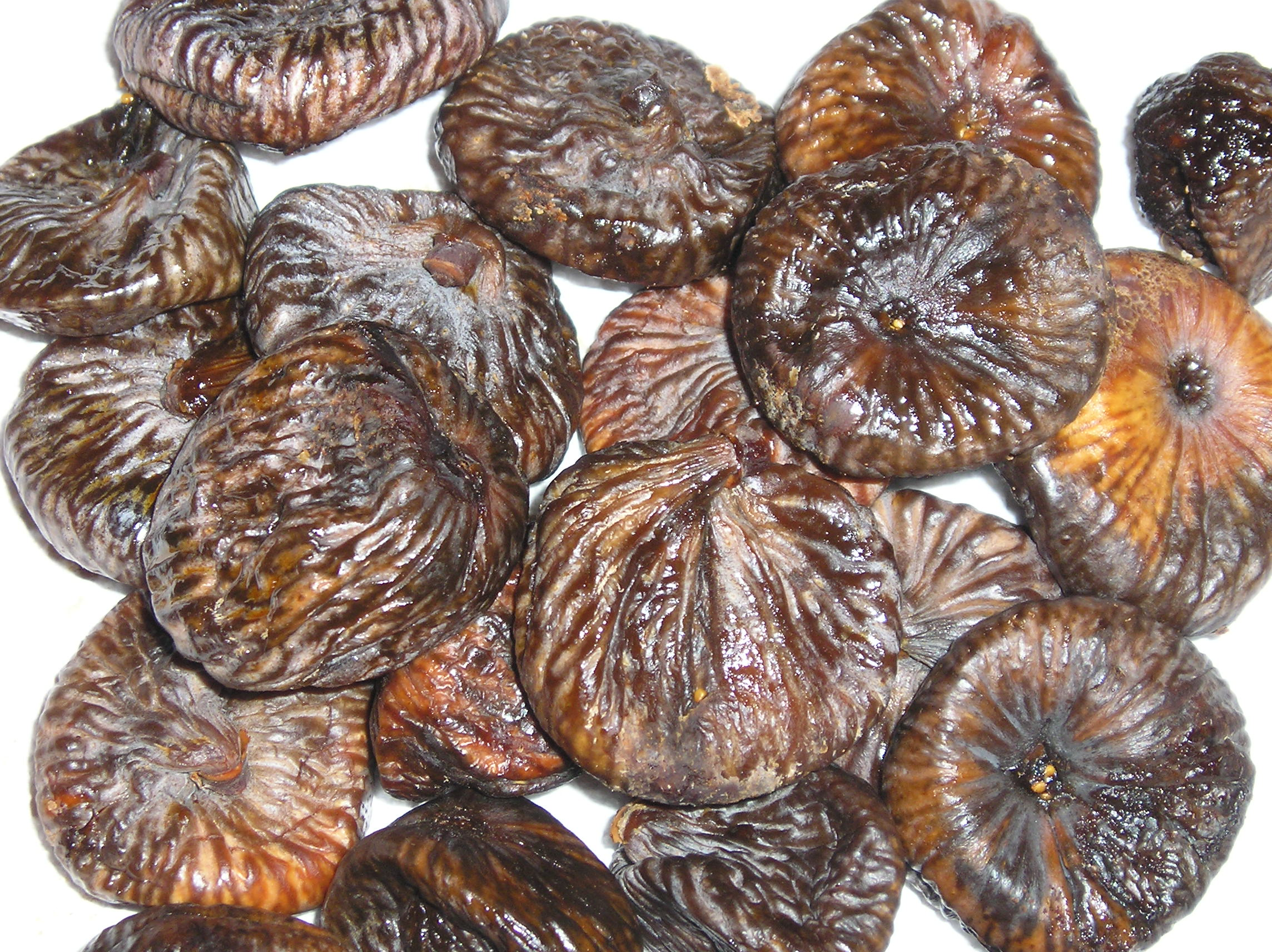 File dried figs 1 jpg wikimedia commons for Ancient israelite cuisine