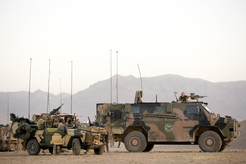 Dutch_Bushmaster_Afghanistan_2007.jpg