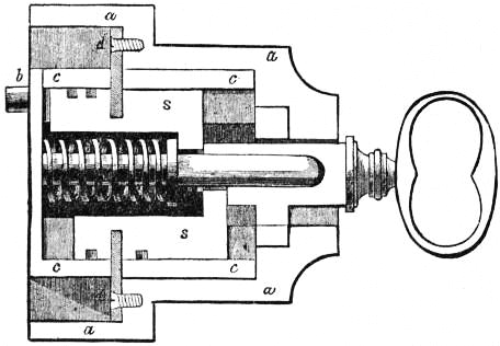 EB1911 - Lock - Fig. 9.jpg