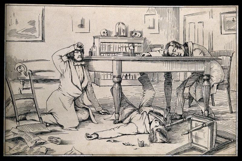 File:Effects of chloroform (historical).jpg