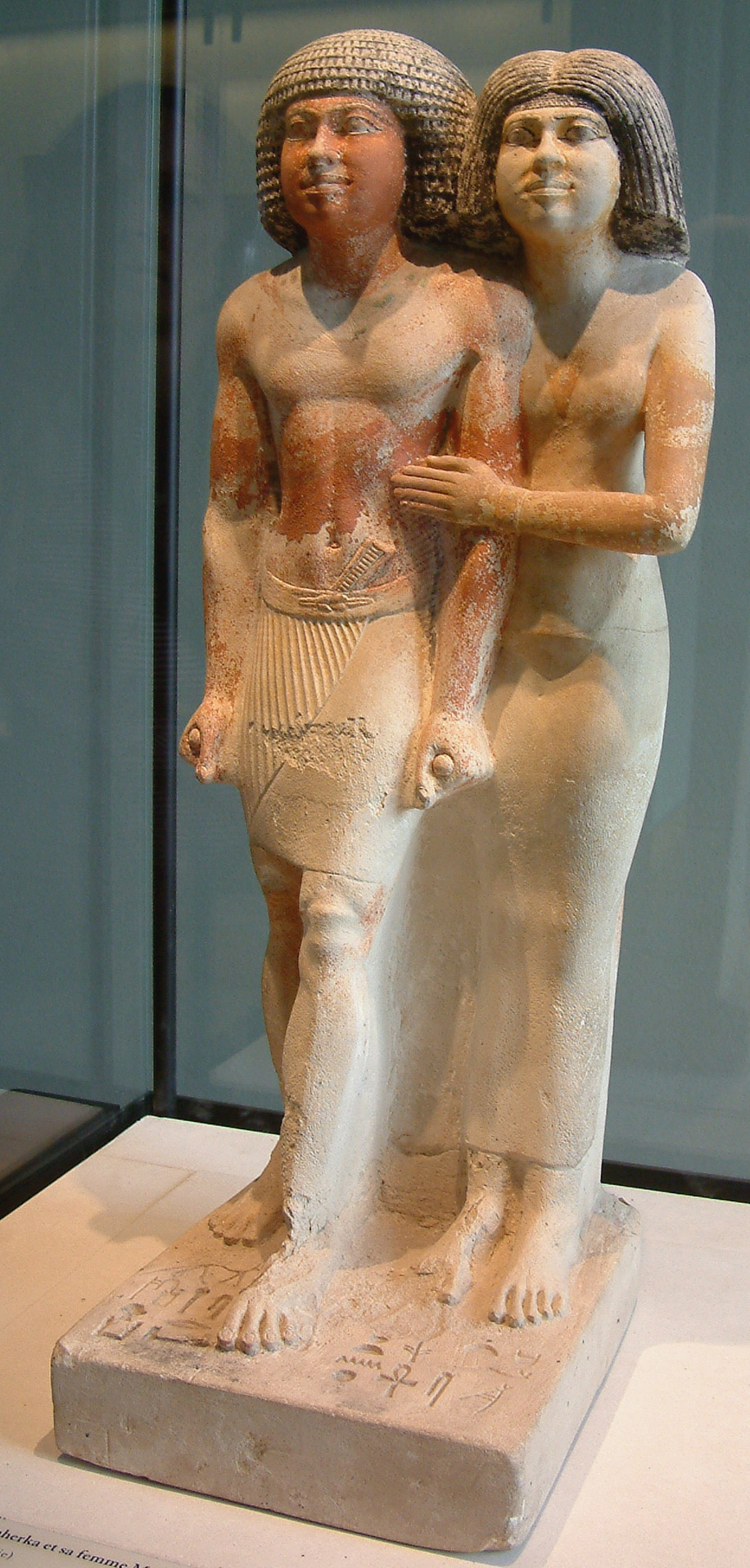http://upload.wikimedia.org/wikipedia/commons/e/e1/Egypte_louvre_279_couple.jpg