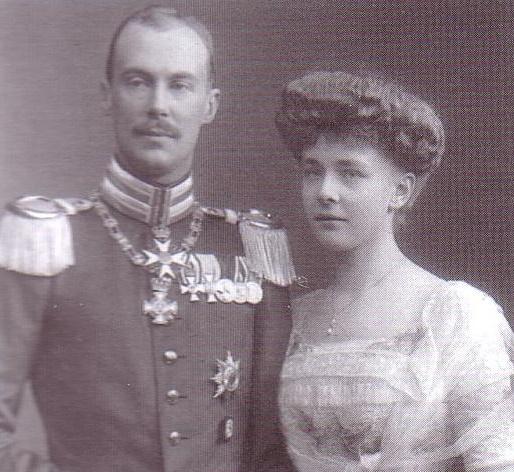 Ehepaar Preußen-Ratibor.JPG