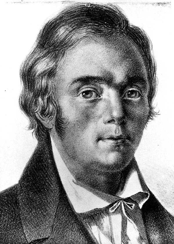 Elias Lönnroth