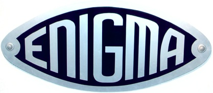 File:Enigma-logo.jpg