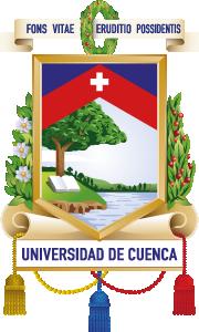 University of Cuenca