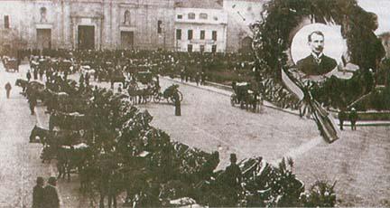 Rafael Uribe Uribe - Wikiwand