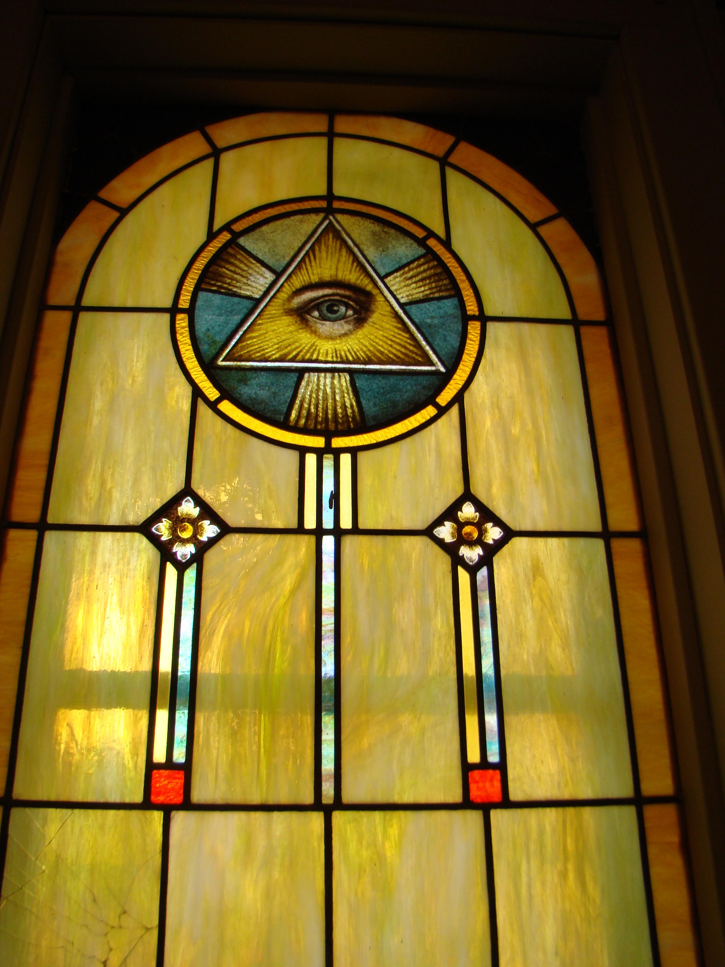 Eye_of_Providence_Window.jpg