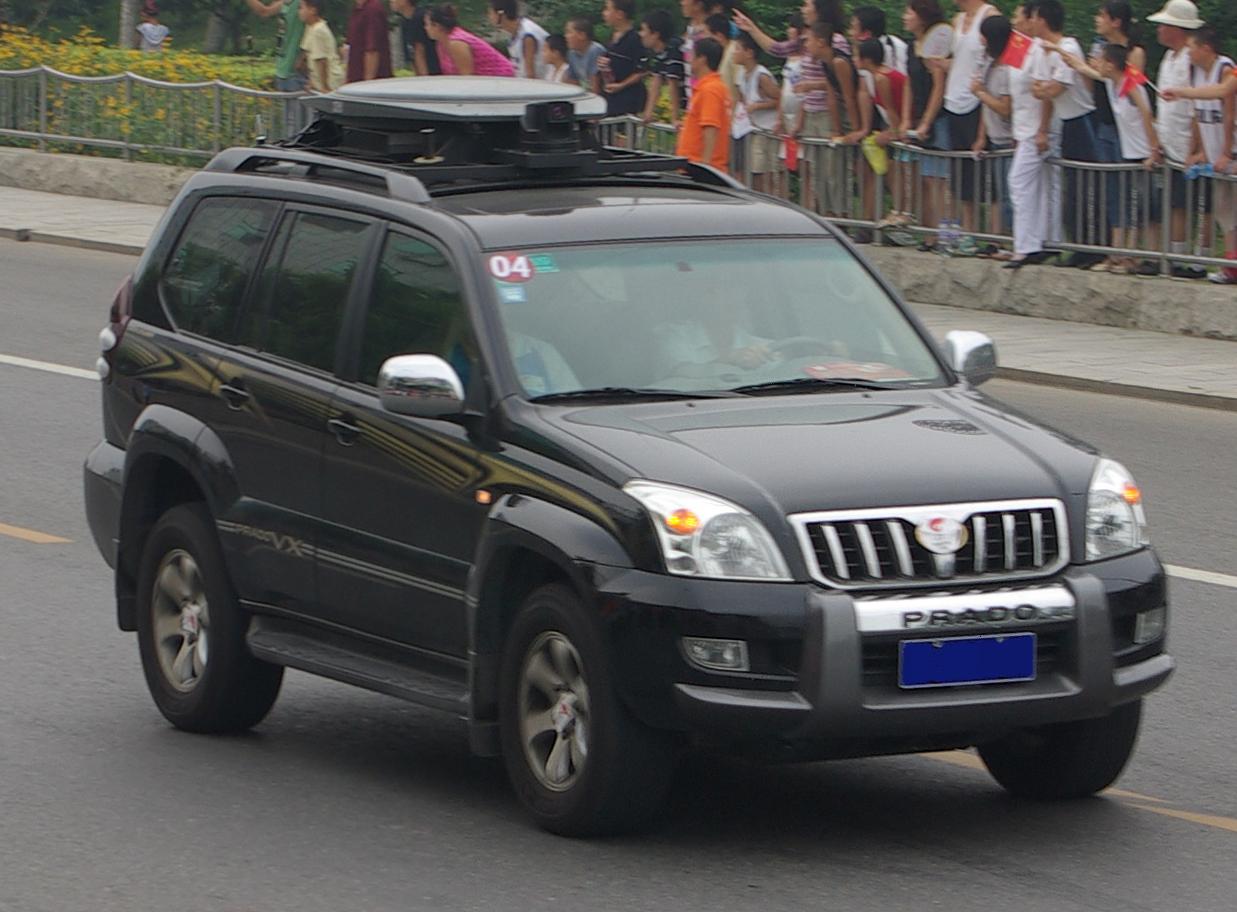 Auto Lanka Used Car Sale