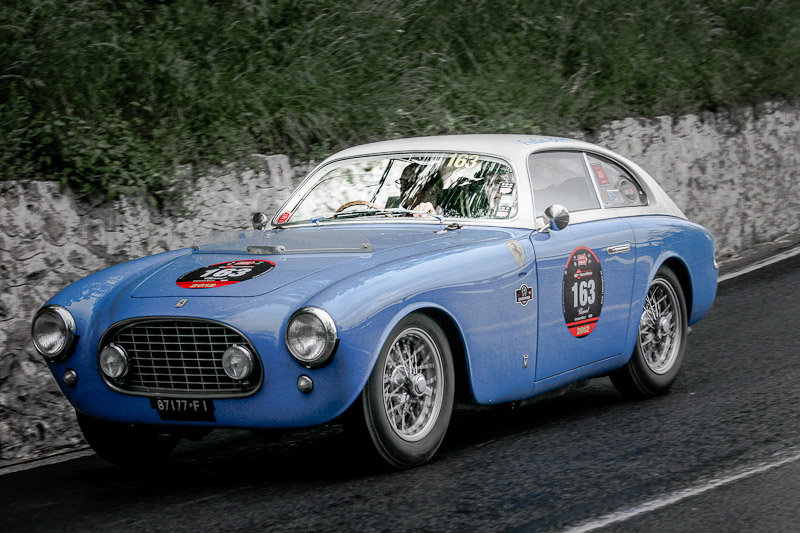 Ferrari_225_S_Export_at_Mille_Miglia_2012.jpg