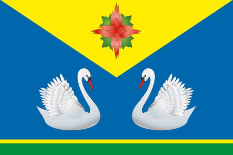 Купино (Новосибирская область) — Википедия
