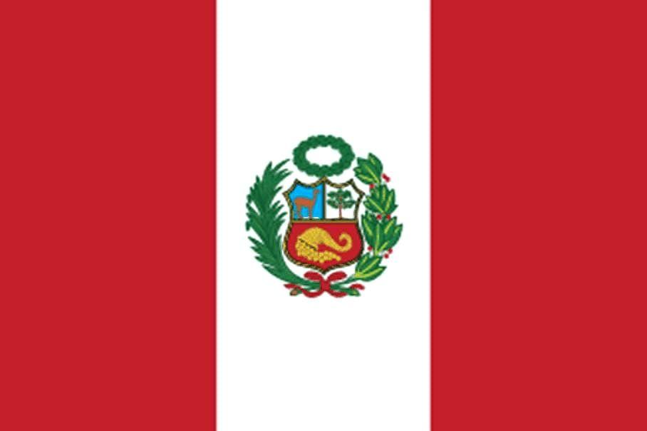 Http Www Peru Travel Plan Your Trip Entering Peru Aspx