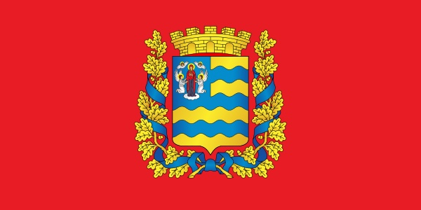 Flag of minsk province.jpg