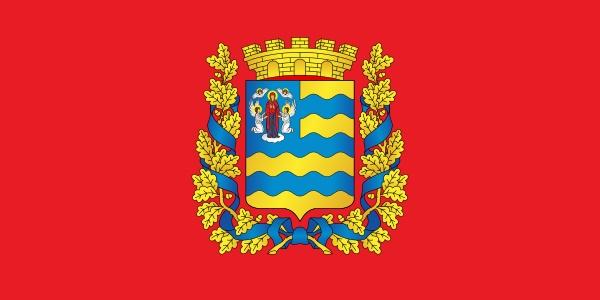 Flag of minsk province.jpg