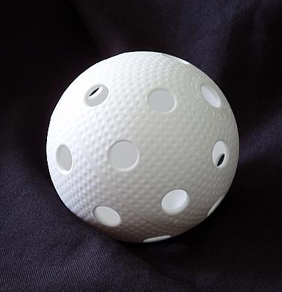Floorball ball.jpg