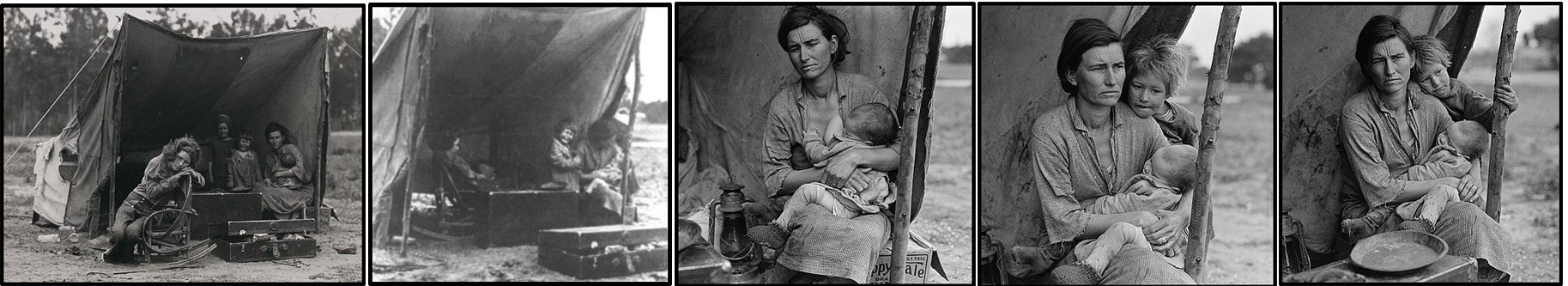 https://upload.wikimedia.org/wikipedia/commons/e/e1/Florence_Owens_Thompson_montage_by_Dorothea_Lange.jpg