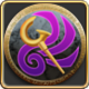 Forum icon Druid.png
