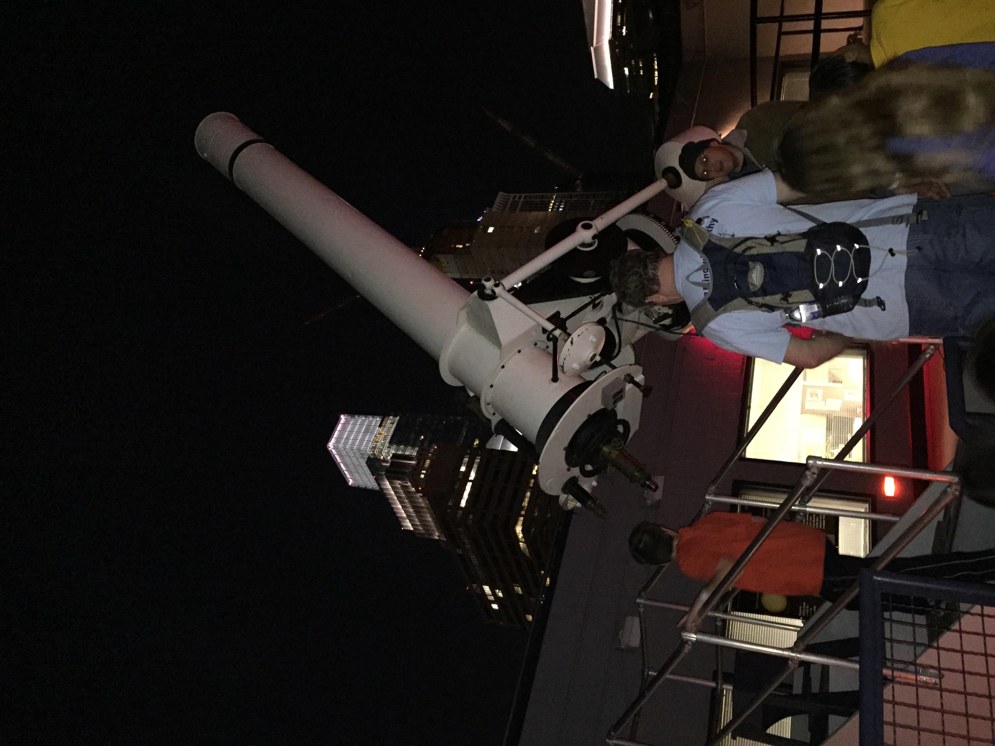 Observatory.jpg Türkçe: Franklin Gözlemevi 1 Şubat 2016 (orijinal yükleme tarihi) iphone'umdan kaynak Yazar Tfjdyfgjmn Türkçe Vikipedi'de