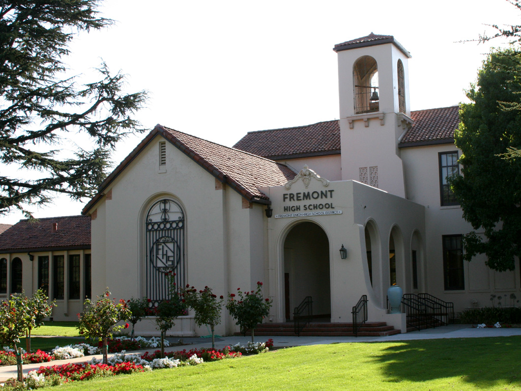 jonathan kozol's fremont high school Originally from long beach, california a city that was part of los angeles county i grew up hearing the horror stories of what went on in schools that were actually in the city of los angeles.