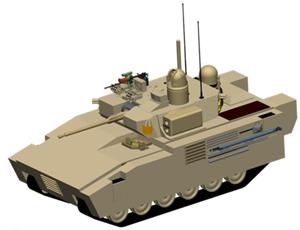 File:GCV Infantry Fighting Vehicle.jpg