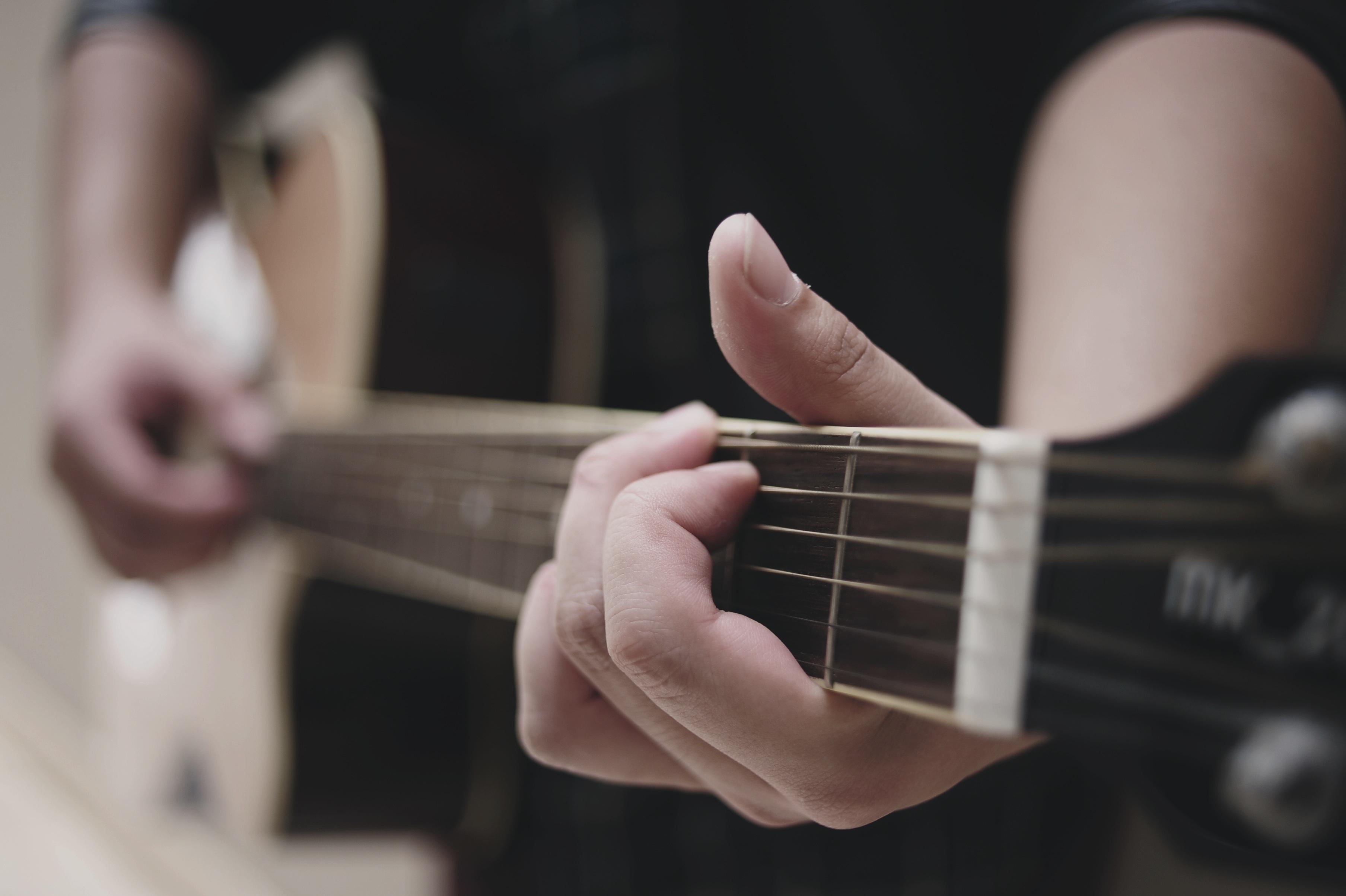 Fileg Add9 Chord In Guitar 2014 05 31 20 43g Wikimedia Commons