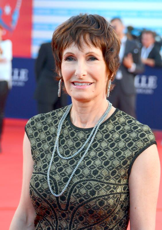 gale anne hurd hot