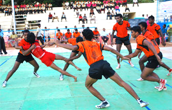 http://upload.wikimedia.org/wikipedia/commons/e/e1/Game-asia-kabadi.jpg